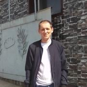Евгений, 38, г.Джубга