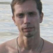 Pavel 42 Москва