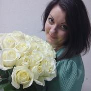 Вероника Yuryevna 31 год (Овен) Петропавловск