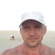 Володимир 57 лет (Рыбы) хочет познакомиться в Львове