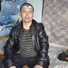 Марат, 20, г.Барнаул