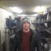 Андрей Усков, 30, г.Алматы́