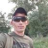 Александр, 31, г.Фастов