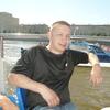 Евгений, 40, г.Заречный (Пензенская обл.)