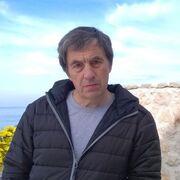 Игорь, 51, г.Касли