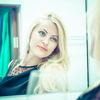 Ольга, 39, г.Геленджик