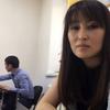 Толгонай, 34, г.Бишкек