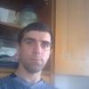 Jeka, 33, Voznesensk