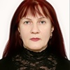 Алина, 63, г.Махачкала