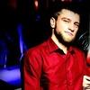 Илья, 25, г.Сосновый Бор