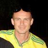 Сергей, 44, г.Черкассы