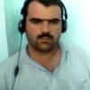 Elshan, 44, г.Ахсу
