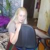 Анастасия, 46, г.Боград