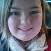Paige Abrams, 21, г.Ричмонд