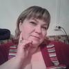 Ирина, 39, г.Кущевская