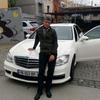 valeri, 34, г.Тбилиси
