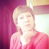 Юлия, 35, г.Чара