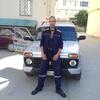 Александр, 34, г.Евпатория