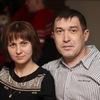 Евгений Anatolyevich, 38, г.Прокопьевск