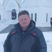 Владислав 47 Орск