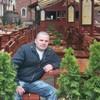 steopa, 37, г.Маневичи