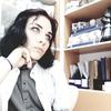 Alexa, 21, г.Евпатория