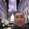 Eric, 31, г.Нью-Йорк