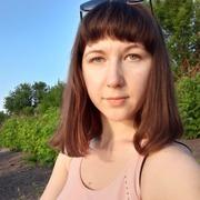 Александра, 23, г.Сумы