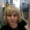 Ирина, 31, г.Nowa Huta