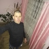 Тимур, 27, г.Тернополь