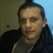 Владимир, 37, г.Архангельск