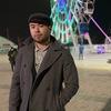 Наржан, 24, г.Алматы́
