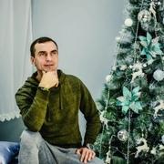 Антон, 41, г.Керчь
