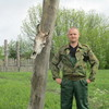 Виталий, 45, г.Славянск-на-Кубани