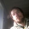 Сергей, 46, г.Талица