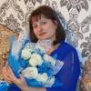 ксюха, 40, г.Зеленогорск (Красноярский край)