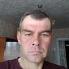 коля, 44, г.Ставрополь