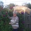 Галина, 55, г.Перемышль