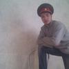 sirojiddin, 26, г.Шахрихан