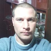 АЛЕКСАНДР 37 Шолоховский