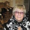 Галина, 74, г.Высоковск