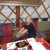 Natali, 36, г.Кызыл