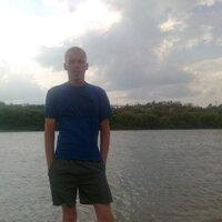 Александр, 32 года, Козерог, Белозерск