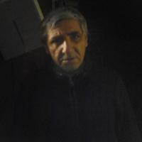 Виталий, 57 лет, Дева, Торецк