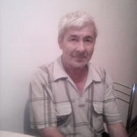 Раднои, 45 лет, Скорпион, Назрань