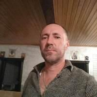 Алексей, 47 лет, Рак, Оренбург