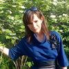 Ирина, 31, г.Варва
