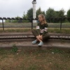 София, 20, г.Владимир-Волынский