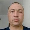 Rustam, 38, Tujmazy