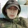 Danil Ivaskin, 20, г.Верхний Тагил